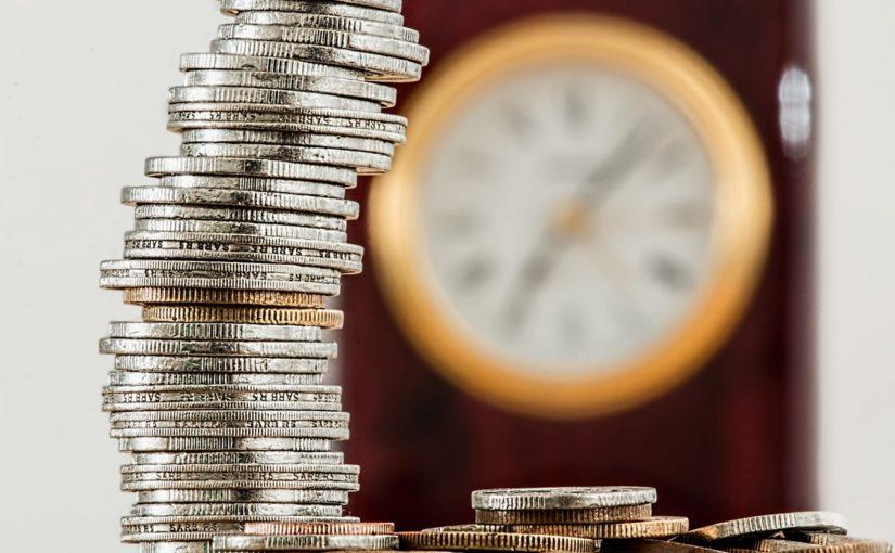 Primeiros passos para manusear e guardar dinheiro com segurança