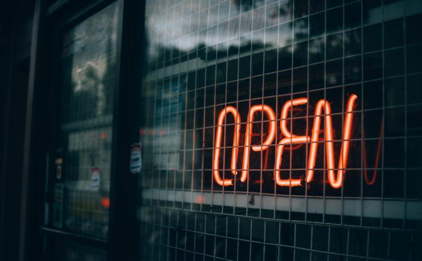 Como automatizar os processos da sua loja?