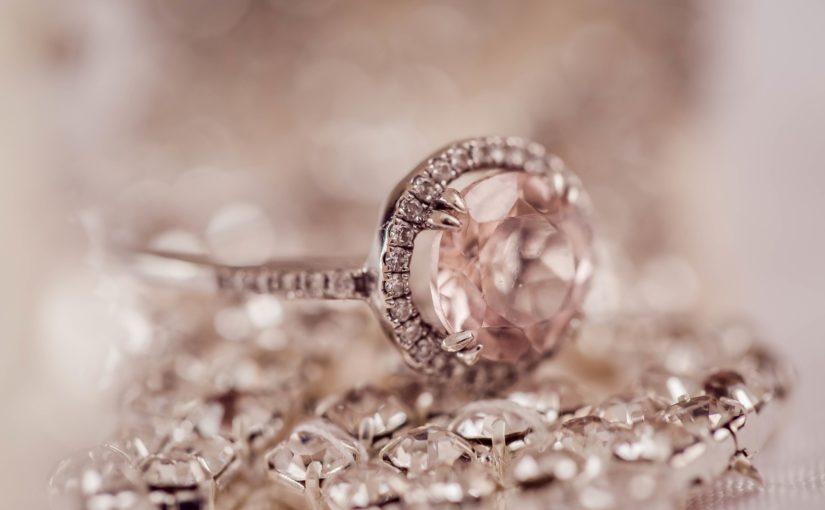 Como organizar as suas joias de uma maneira incrível!