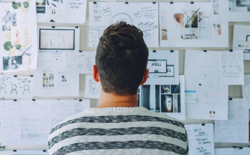 O planejamento necessário para encerrar uma empresa