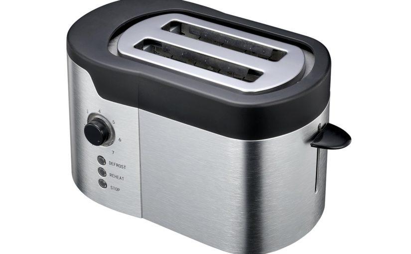 Manutenção de eletrodomésticos para cozinha