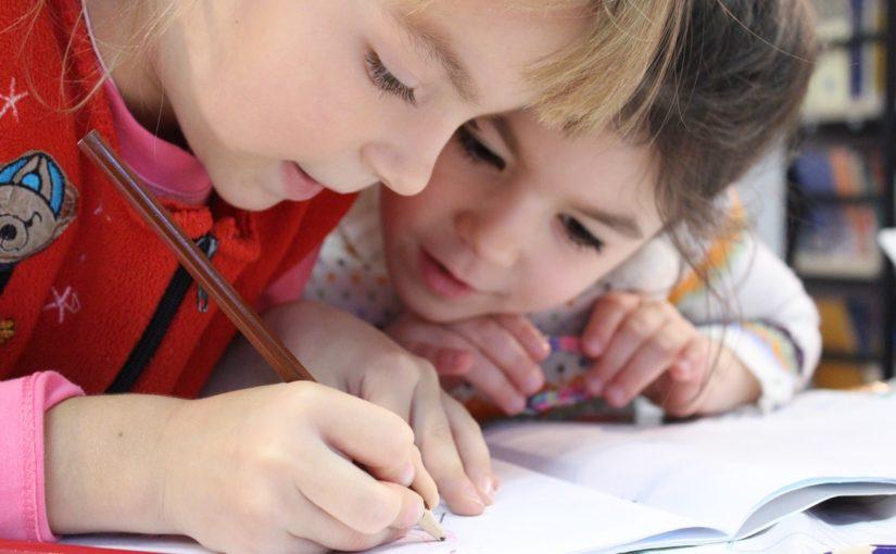 As vantagens do ensino particular no Brasil