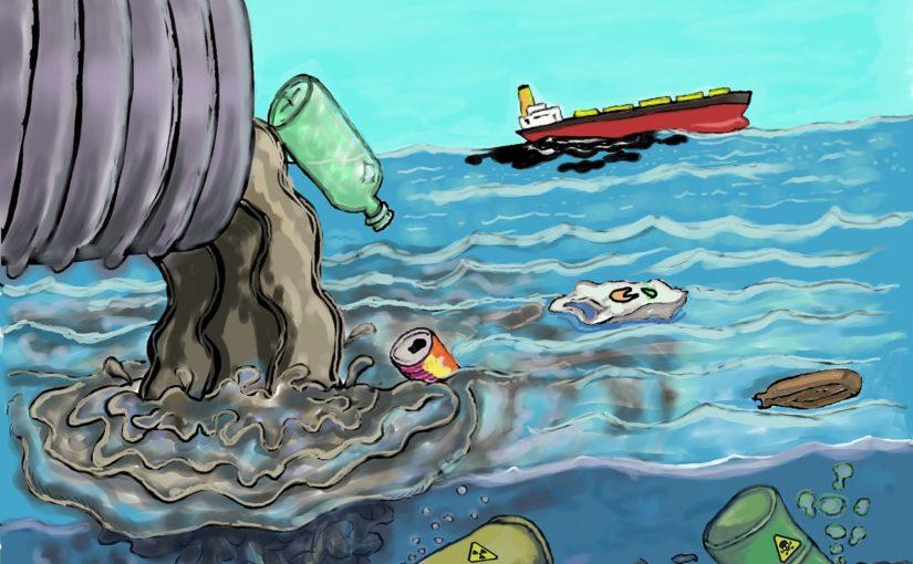 Tudo sobre licenciamento ambiental