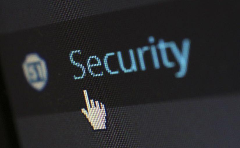 Curiosidades sobre sistemas de segurança para empresas