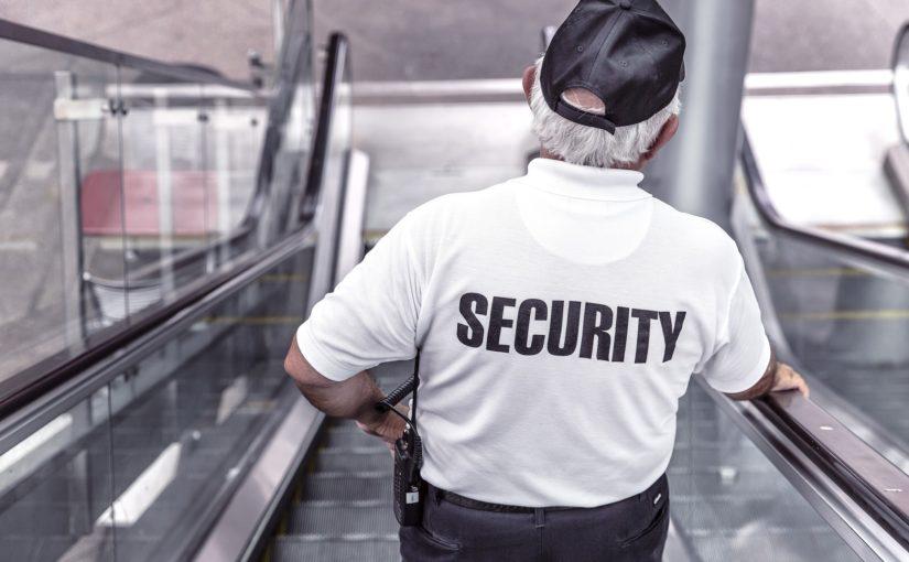 3 motivos para contratar uma empresa de segurança patrimonial