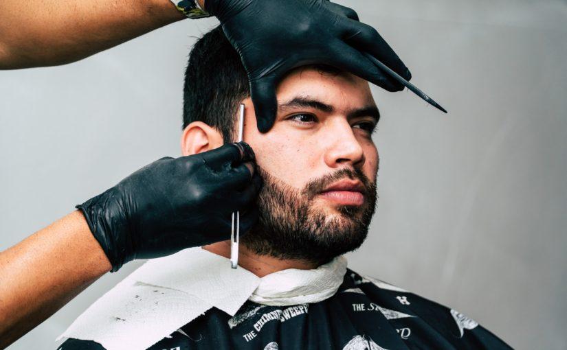 O que é necessário para ter uma barbearia de sucesso?