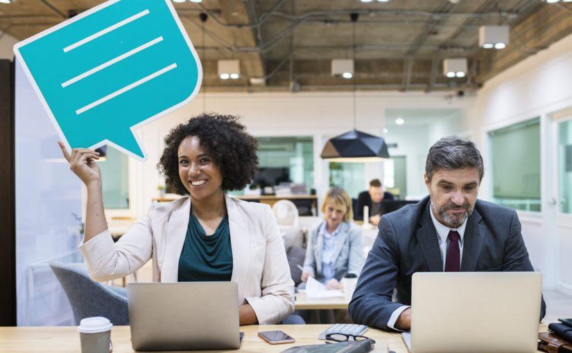 Inbound Marketing: por que investir nessa estratégia de Marketing Digital?
