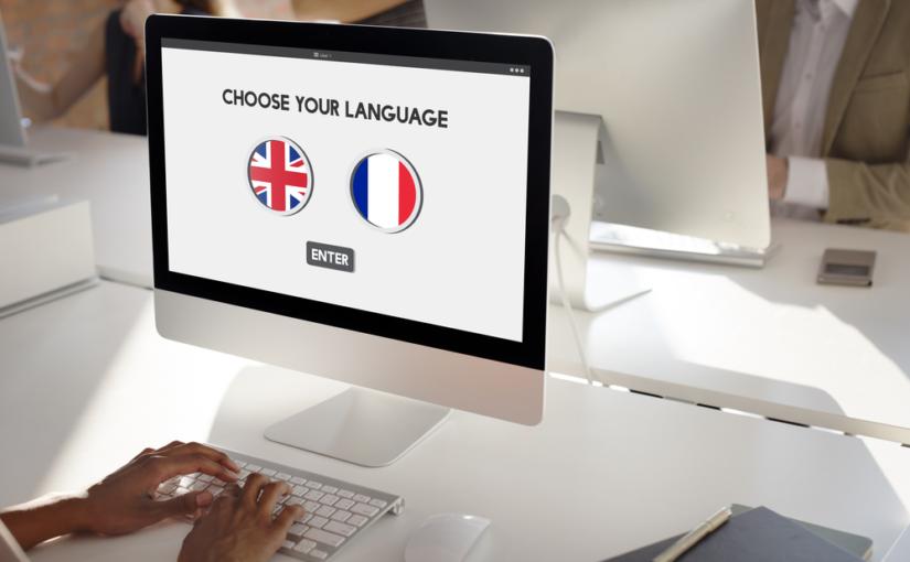 Empresa de tradução: como funciona?