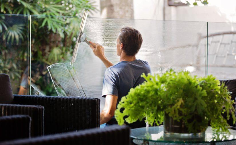 Tudo que você precisa saber a respeito de limpeza de alta qualidade