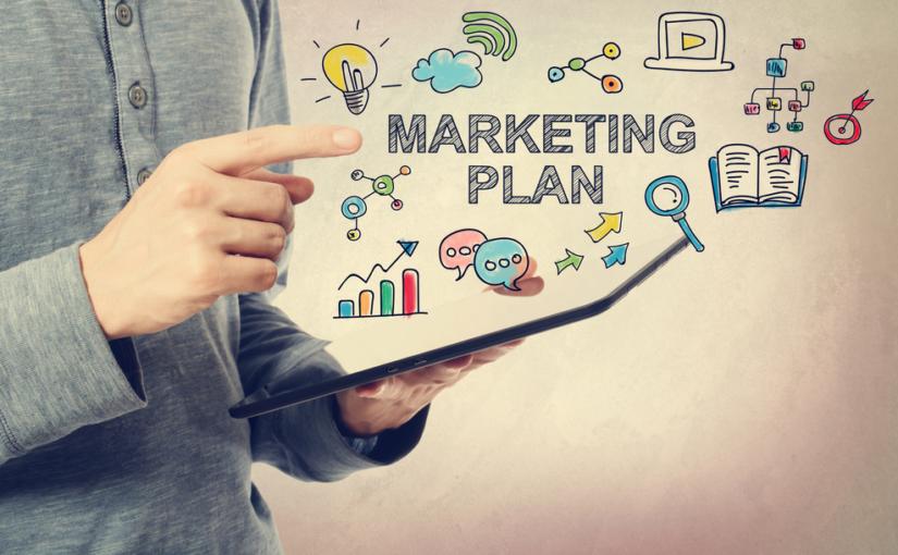 Conheça o marketing ideal para a sua empresa