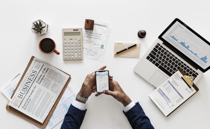 Fintechs: Dicas e oportunidades
