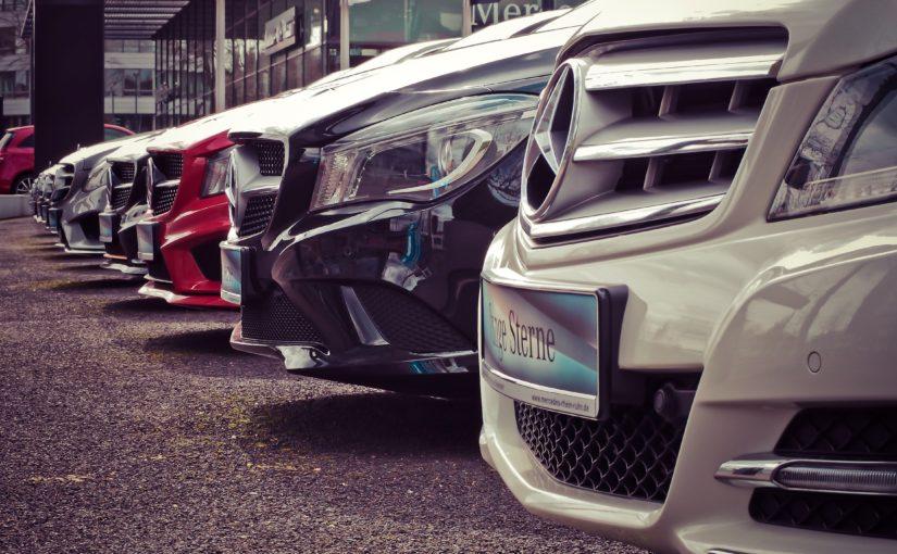 Dicas de alta precisão para uma loja de acessórios para carro