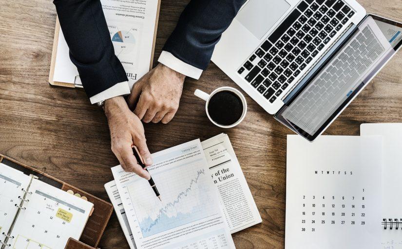 Como empreender com sucesso no comércio eletrônico