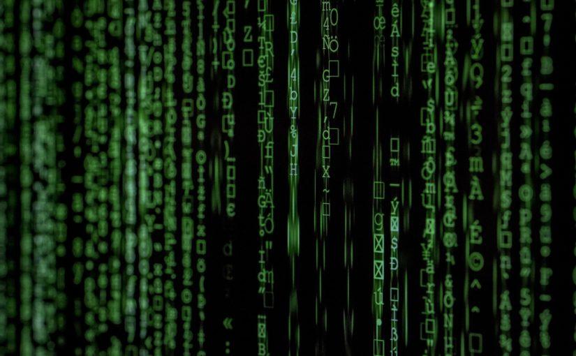 Como manter o controle de fluxo de dados dos funcionários?
