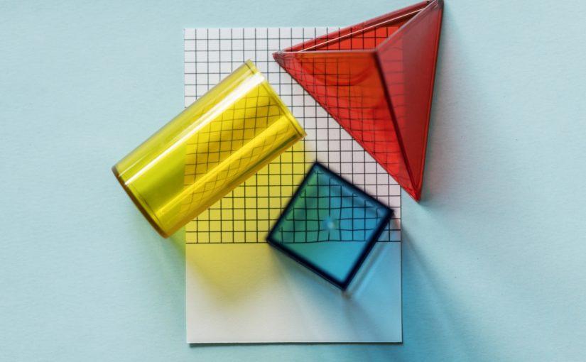 Como escolher o melhor filamento 3D?