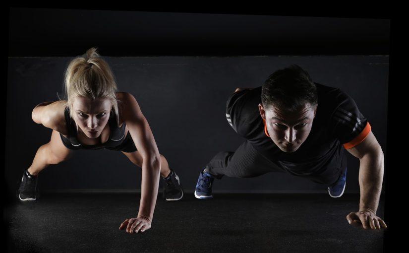 Mercado Fitness: Como acompanhar o seu crescimento?