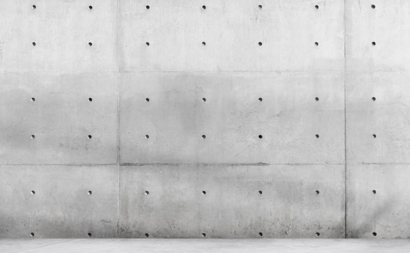 Saiba quais os cuidados que devem ser tomados ao furar uma parede