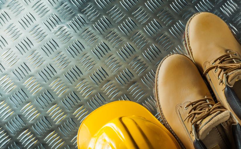 Segurança do trabalho: equipamentos e serviços importantes