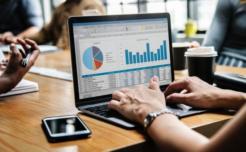 3 Ferramentas que te auxiliarão no planejamento de um novo negócio
