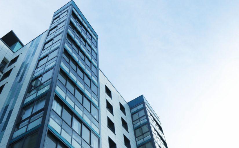 Apartamentos para alugar: como alugar sem um fiador