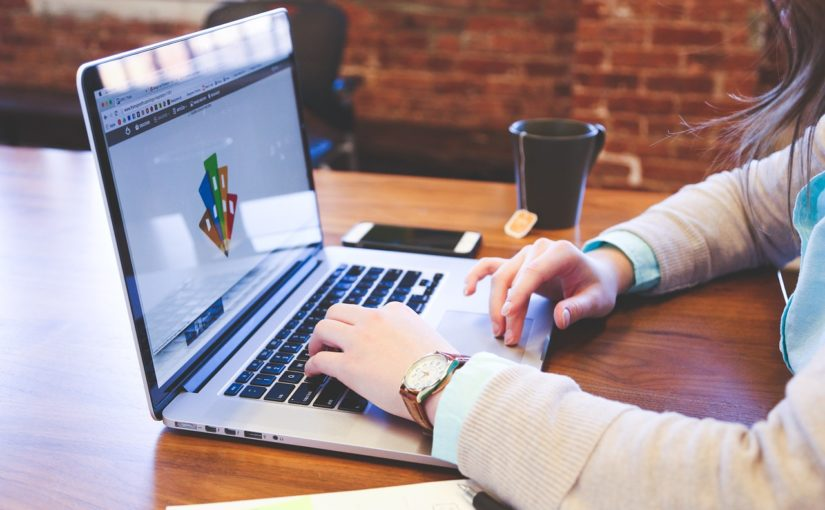 Saiba como gerar leads engajados para o seu negócio de maneira inovadora