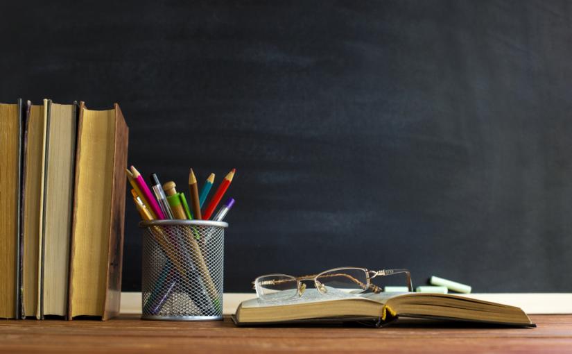 A aprendizagem e suas especializações