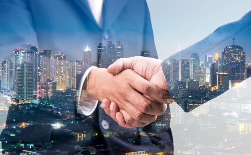 Melhorando o seu negócio com os serviços terceirizados