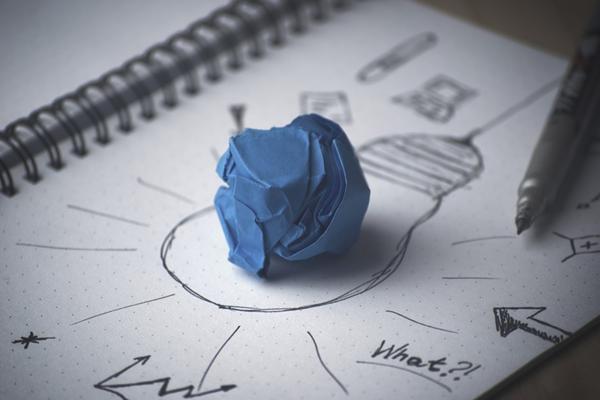 Tudo que você precisa saber: Como iniciar um pequeno negócio