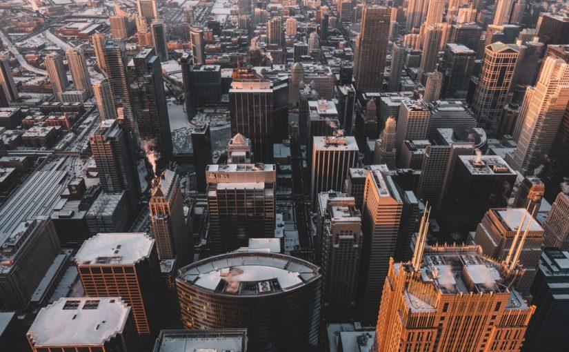 Capital social: entenda o que é e a sua importância para uma empresa