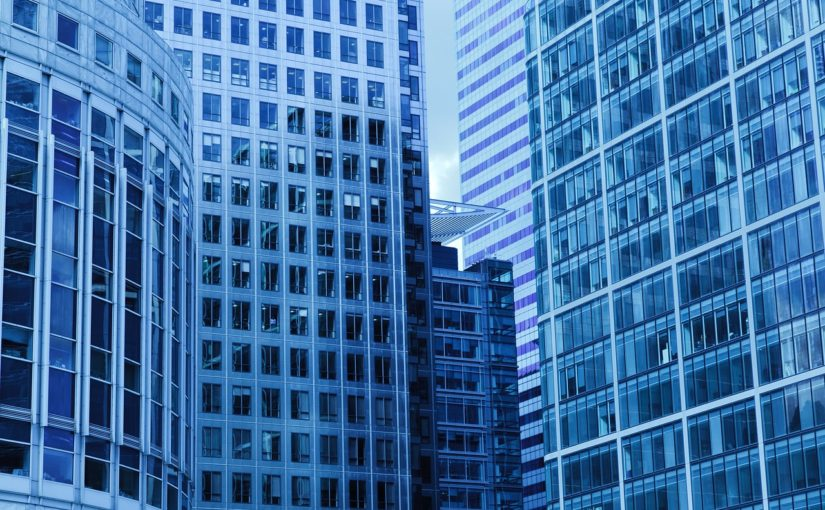 Inscrição Estadual para empresas: quais devem ter?