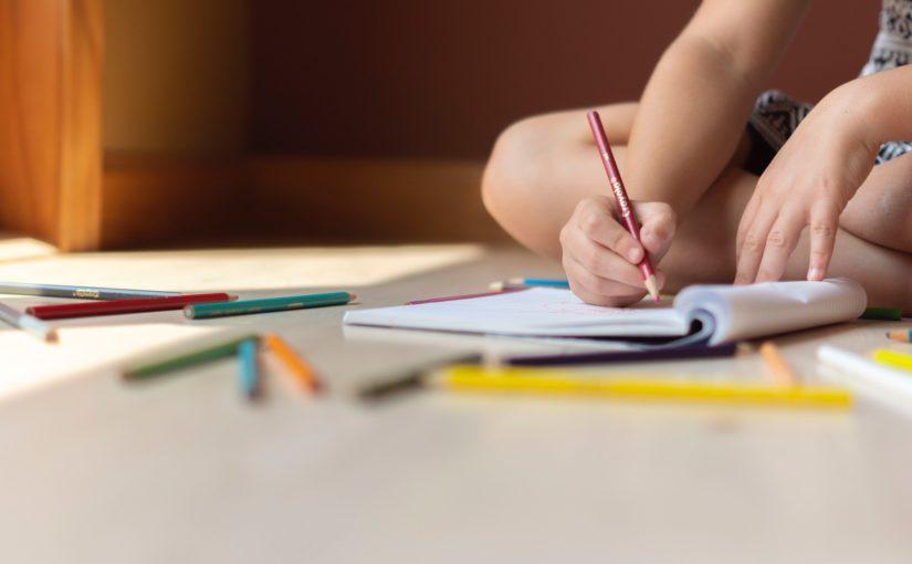Escolas privadas pros seus filhos e suas vantagens
