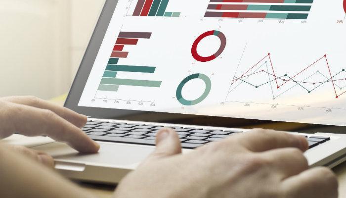 Como ter uma visão geral dos gastos com TI na sua empresa?