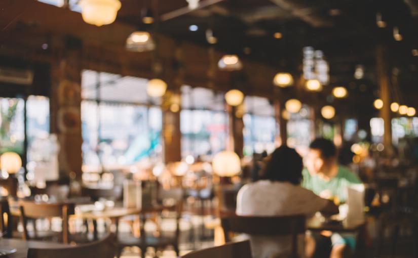 Como ter um restaurante de sucesso?