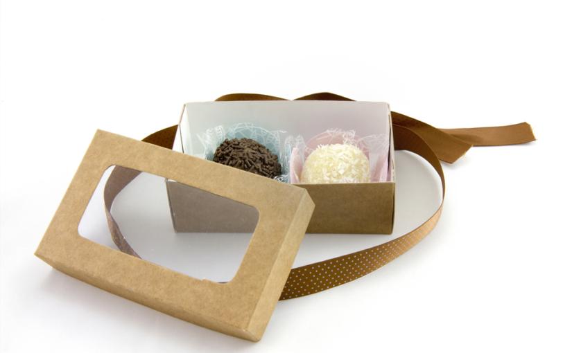 Como as embalagens podem potencializar seu negócio?