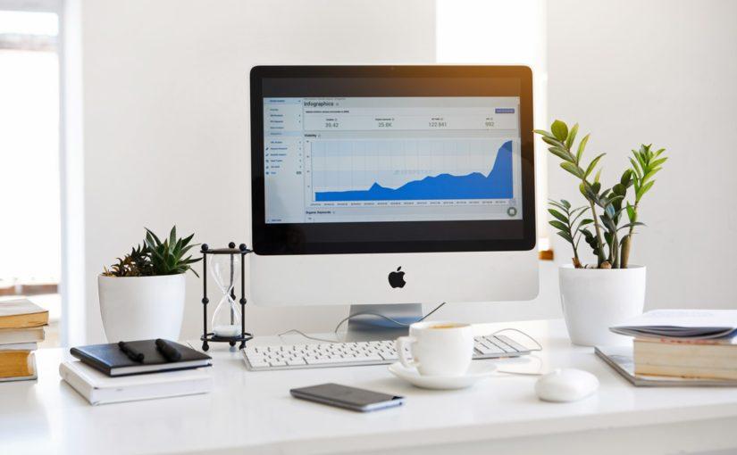 Google AdWords ou AdWords Express: quais as principais diferenças?