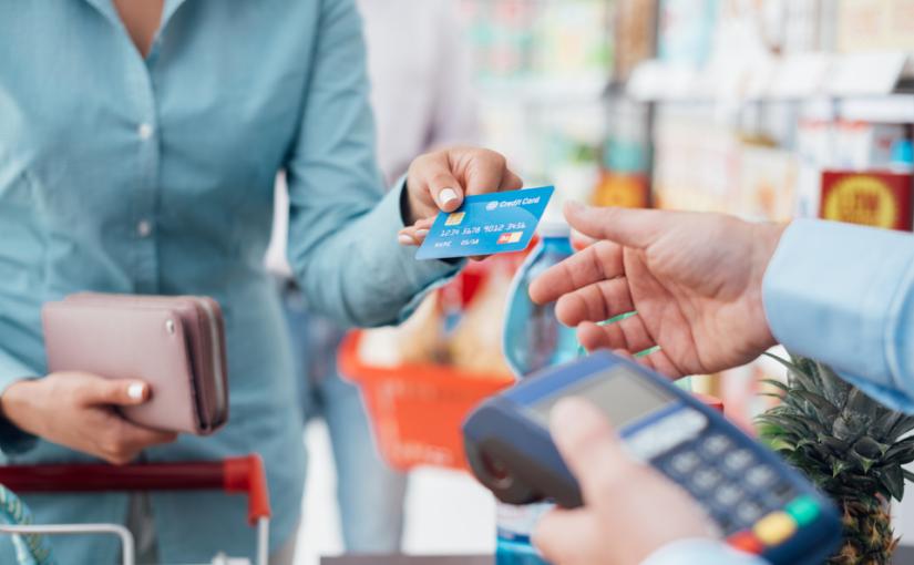 Entenda mais sobre as empresas de operações feitas via cartão