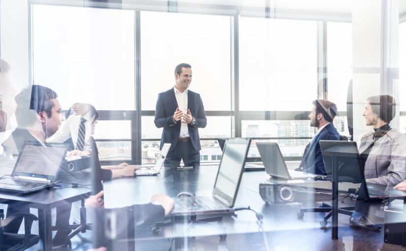 Engajamento corporativo: ações para melhorar o bem-estar social e do colaborador