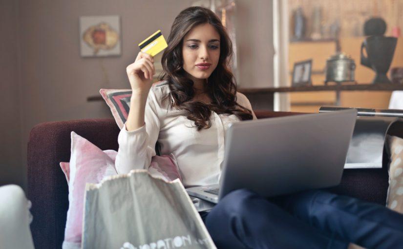 Melhore suas vendas com um e-commerce