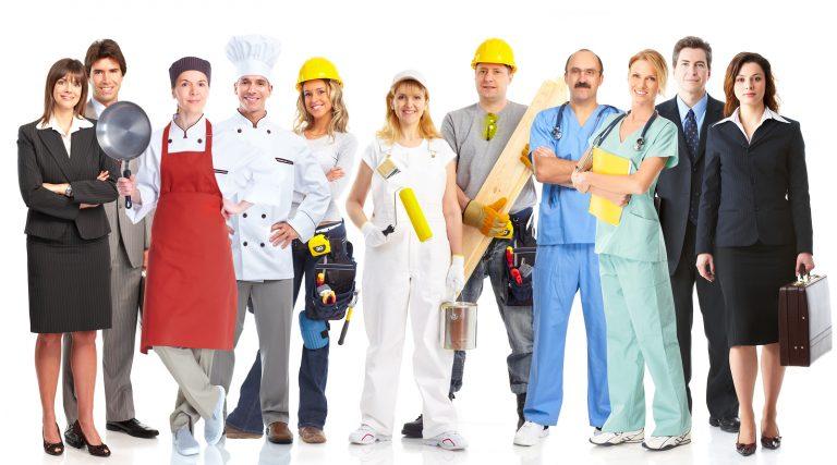 Emprego em transformação – 7 dicas para permanecer em alta no mercado de trabalho