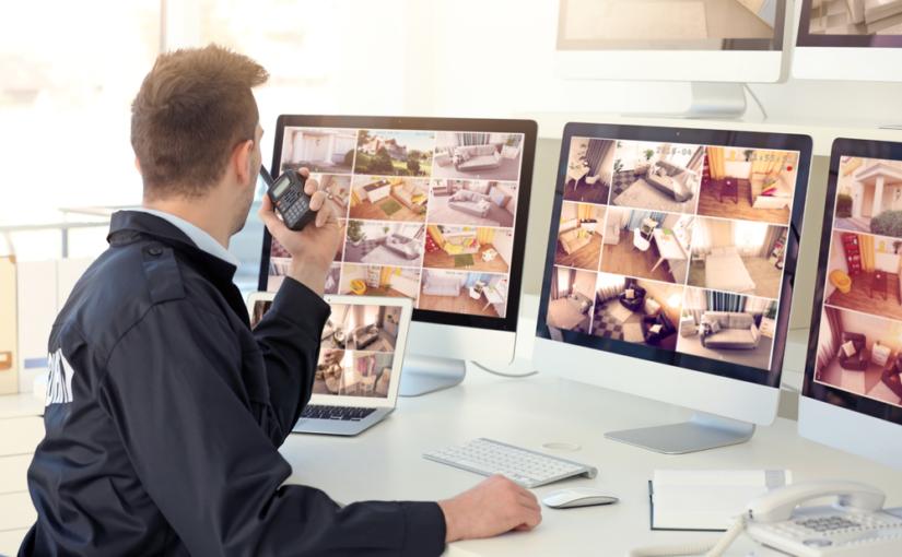 Segurança e EPIs: adaptando o seu negócio
