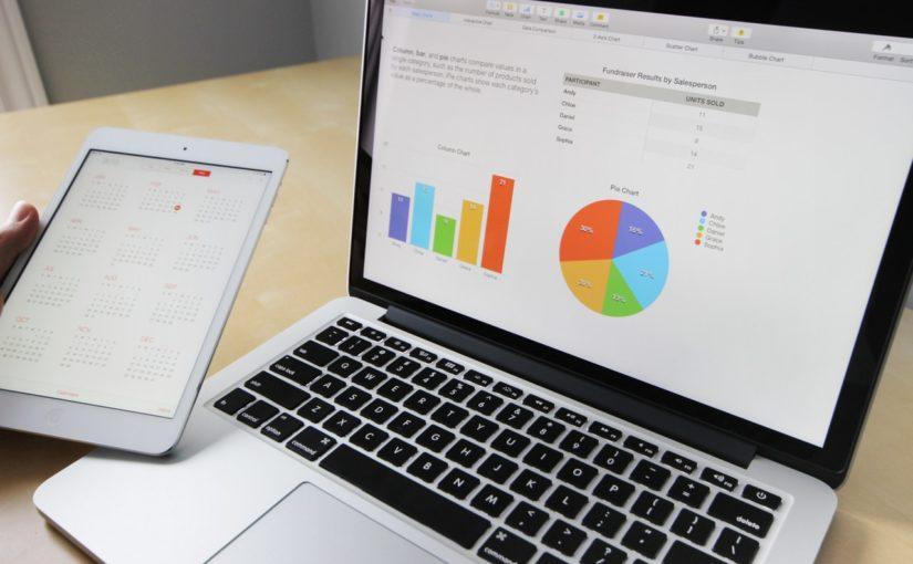 Problemas graves que o marketing digital ajuda a resolver em sua empresa
