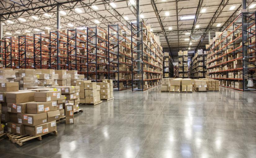 E-commerce na indústria: saiba escolher a plataforma certa
