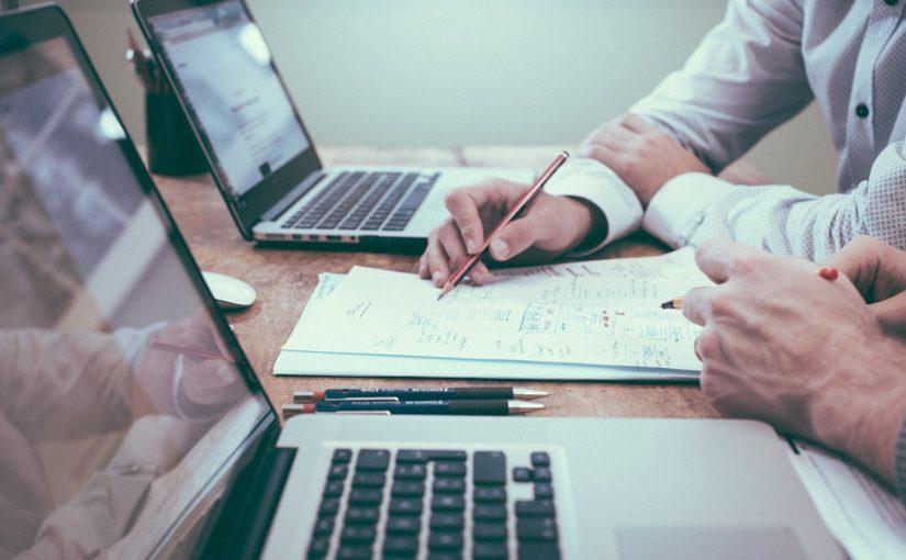 O que faz uma agência de Marketing Digital em Campinas?