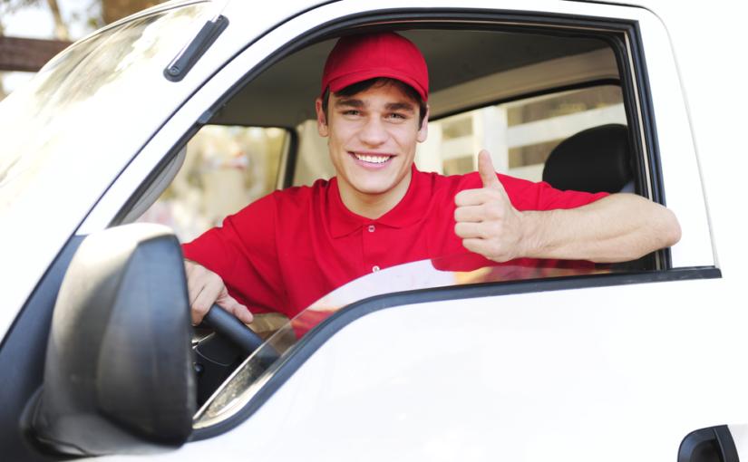 Conheça as opções de locação de veículos e vans disponíveis
