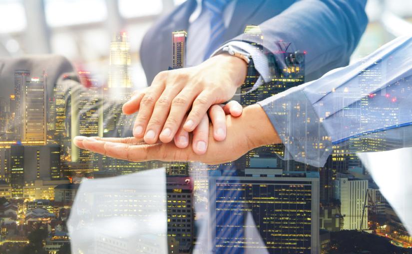 Empresas terceirizadas: o que são e quais as opções?