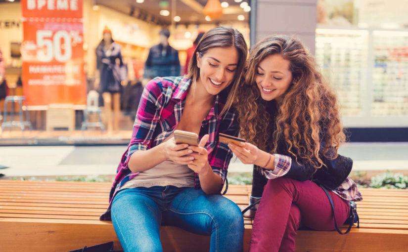 Afinal, o que muda na jornada de compra da geração Z?