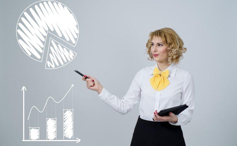 Como fazer a gestão financeira da empresa: passo a passo