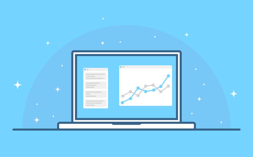 O que é o Google Analytics?