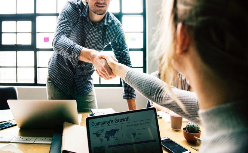 A importância do plano de negócio para a empresa
