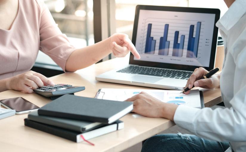 6 estratégias para melhorar a gestão da empresa